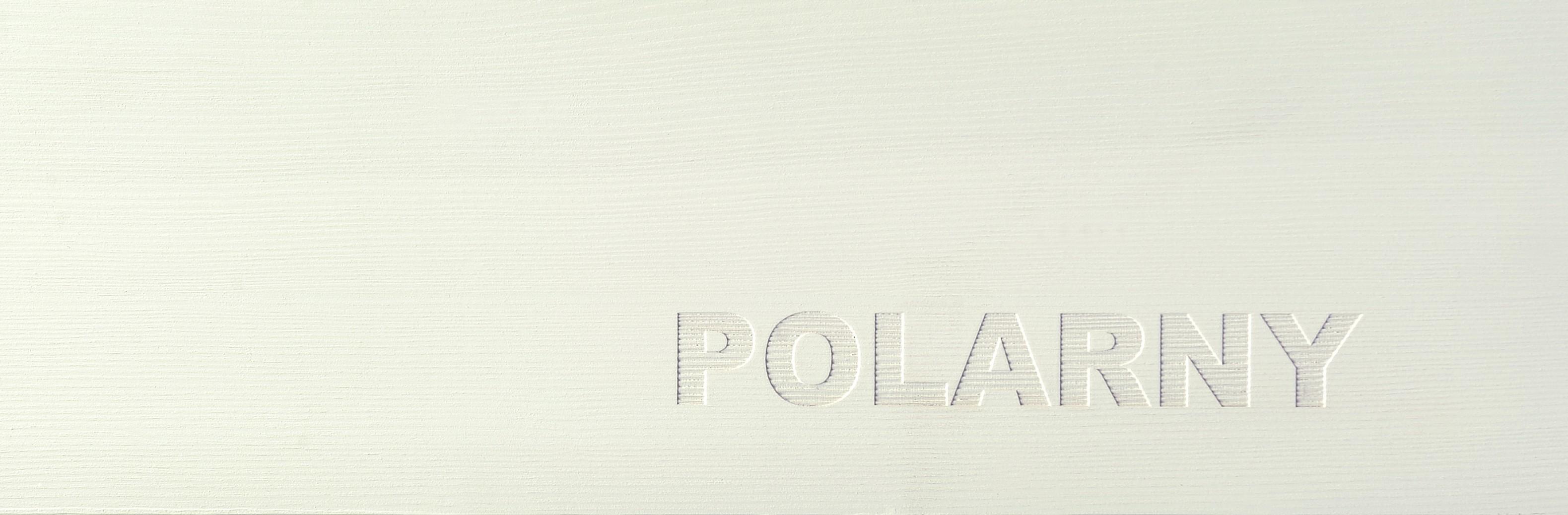 Polarny