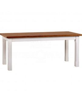 Drewniane Stoły Na Zamówienie Do Jadalni Kuchni I Salonu