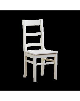 Krzesło do jadalni